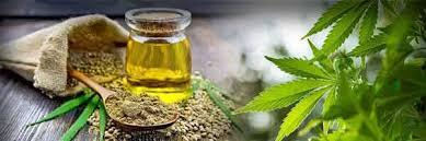 Cannabis Oil - criticas - Amazon - onde comprar