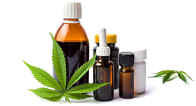 Cannabis Oil - melhor humor - como aplicar - Portugal - como usar