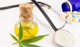 Cannabis Oil - melhor humor - funciona - preço - capsule