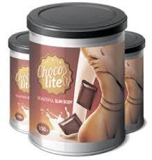 Choco Lite - Encomendar - farmacia - onde comprar
