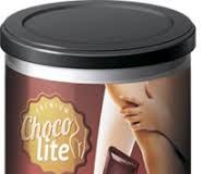 Choco Lite - forum - capsule - efeitos secundarios