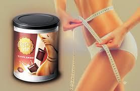 Choco Lite - para emagrecer - como aplicar - preço - Amazon
