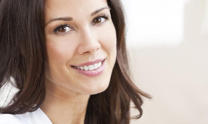 Em que dermatológico sociedade idade devemos saúdecomeçar a usar o procedimento de dermomedicina estética