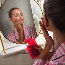 Esta doença - associação de dermatologistas