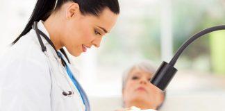 Para formas - associação de dermatologistas - coalizão de dermatologistas