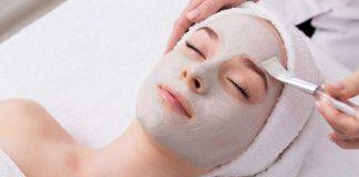 Parma entrarão - reuniões de dermatologistas - um grupo de dermatologistas