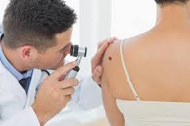 Próximo - dermo associação de dermatologistas