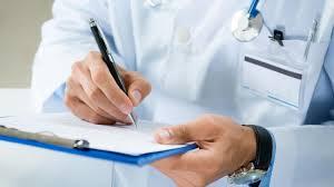crônica de interesse sistêmico - SociedadePortuguesa de Dermatologia eVenerologia