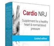 Cardio nrj - forum - Encomendar - como aplicar
