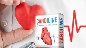 Cardiline – como aplicar – forum – Encomendar