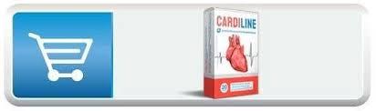 Cardiline – opiniões – instrução – Portugal
