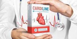 Cardiline – funciona – onde comprar – criticas
