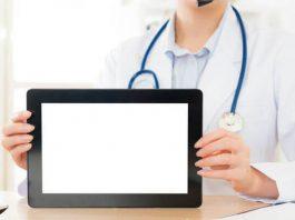 No hipotireoidismo - coalizão de dermatologistas - Associação Portuguesa de Dermatologistas