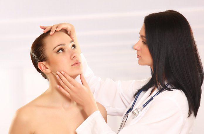 Chefe do setor de saúde da empresa - Associação Portuguesa de Dermatologistas