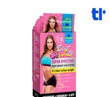 Diet Lite - para emagrecer - farmacia - onde comprar - forum