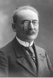 Emanuel Sonnenberg