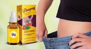 Fito Spray - para emagrecer - como usar - Encomendar - farmacia