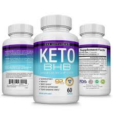 Keto Bhb - para emagrecer - como usar - Encomendar - efeitos secundarios