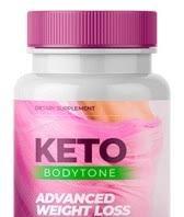 Keto Bodytone - para emagrecer - Amazon - preço - criticas