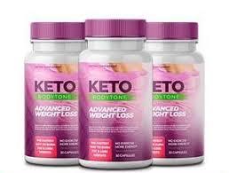 Keto Bodytone - para emagrecer - efeitos secundarios - funciona - capsule