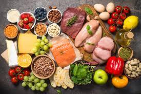Keto Diet - como aplicar - onde comprar - funciona