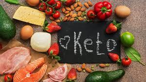 Keto Diet - preço - capsule - farmacia