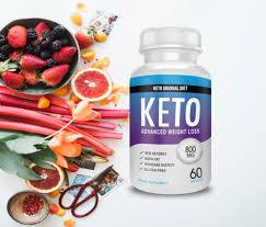 Keto Original - Amazon - como aplicar - preço