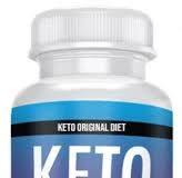Keto Original - para emagrecer - criticas - comentarios - farmacia