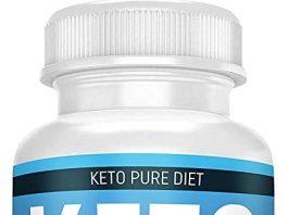 Keto Pure - para emagrecer - Portugal - como usar - Amazon