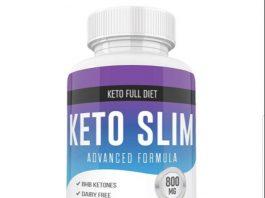 Keto Slim - forum - Portugal - como usar