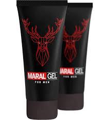 Maral Gel - para potência - onde comprar - forum - opiniões