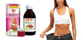 Multislim - para emagrecer - efeitos secundarios - como aplicar - farmacia