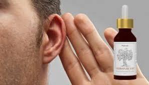 Nutresin Herbapure Ear - onde comprar - funciona - forum
