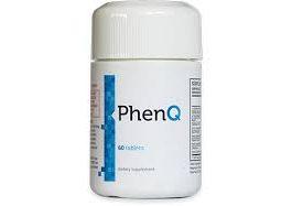 Phenq - para emagrecer - farmacia - como aplicar - criticas