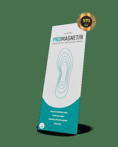 Promagnetin - efeitos secundarios - comentarios - farmacia