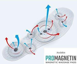 Promagnetin - inserções magnéticas onde comprar - funciona - capsule