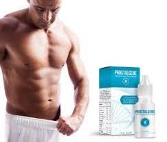 Prostalgene - para próstata - forum - opiniões - comentarios
