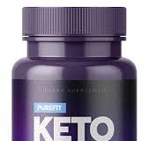 Purefit Keto - Portugal - efeitos secundarios - criticas