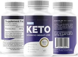 Purefit Keto - como usar - comentarios - capsule