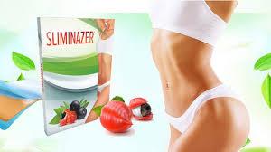 Sliminazer - funciona - onde comprar - como usar