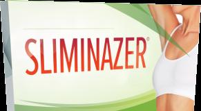 Sliminazer - para emagrecer - Portugal - comentarios - Amazon