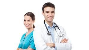 Sociedade Portuguesa de Dermatologia e Venerologia possibilitando reduzir – saúde