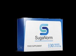 Suganorm - forum - opiniões - Amazon