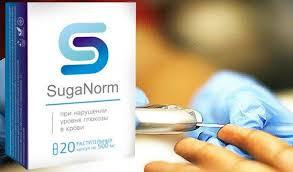 Suganorm - onde comprar - funciona - Portugal