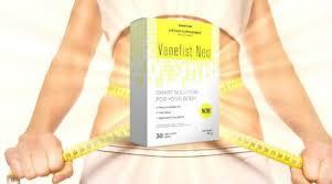 Vanefist Neo - criticas - Encomendar - farmacia