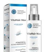 Vitahair Max - Amazon - farmacia - onde comprar