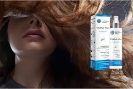 Vitahair Max - para crescimento do cabelo - Portugal - criticas - como aplicar