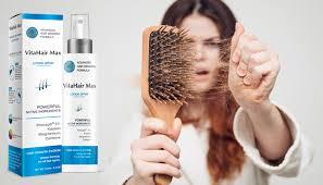 Vitahair Max - para crescimento do cabelo - forum - opiniões - comentarios