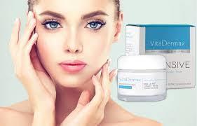 Vitaldermax - para rejuvenescimento - preço - capsule - efeitos secundarios