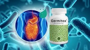 Germitox - creme - preço - como usar
